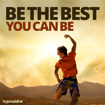Image result for BE BEST YOU