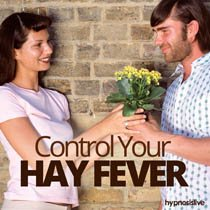 Control Your Hay Fever Cover