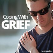 Coping with Grief Cover