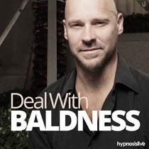 Deal with Baldness Cover