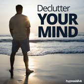 Declutter Your Mind Cover