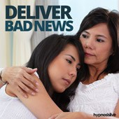 Deliver Bad News Cover