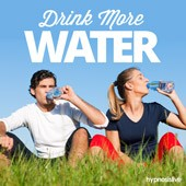 Drink More Water Cover