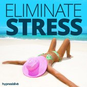 Eliminate Stress Cover
