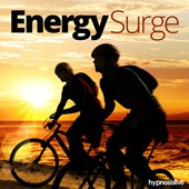 Energy Surge Cover