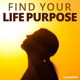 Find Your Life Purpose Cover