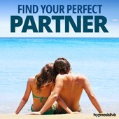 Find Your Perfect Partner Cover