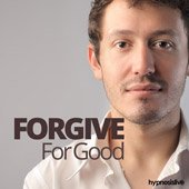 Forgive for Good Cover