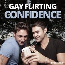 asian gays pics free