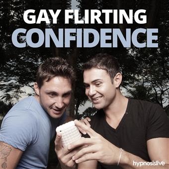 11 Flirting Tips for Socially Awkward Gay Men