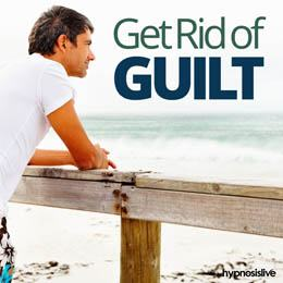 Get Rid of Guilt Cover