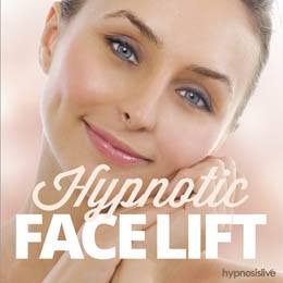 Hypnotic Face Lift Cover