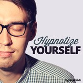 Hypnotize Yourself Cover