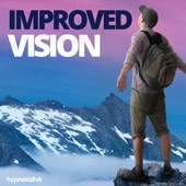 Improved Vision Cover
