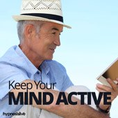 Keep Your Mind Active Cover