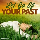 Let Go of Your Past Cover