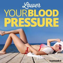 Lower Your Blood Pressure Cover