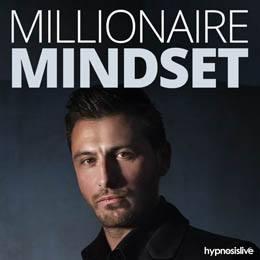 Millionaire Mindset Cover