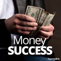 Money Success Cover