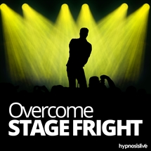 a personal experience of stage fright Stage fright can occur in people of all experiences and backgrounds, from those who are completely new to being in front of an audience to those who have done so for years it is commonly recognized in the population.