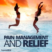 Pain Management and Relief Cover