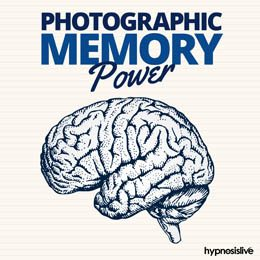 Photographic Memory Power Cover