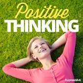 Positive Thinking Cover