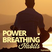 Power Breathing Habits Cover