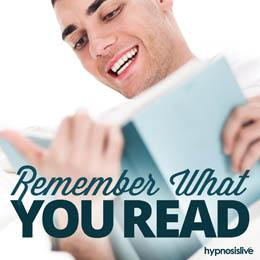 Remember What You Read Cover