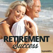 Retirement Success Cover