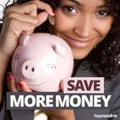 Save More Money Cover