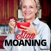 Stop Moaning Cover