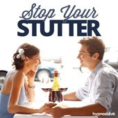 Stop Your Stutter Cover