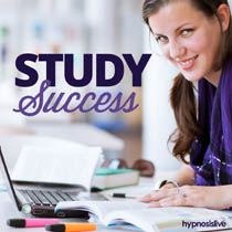 Study Success Cover