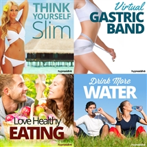 Save money! This bundle contains the Love Healthy Eating session!