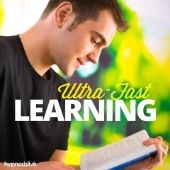 Ultra-Fast Learning Cover